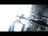 MC Bren -Приходи на Nost Records 2014