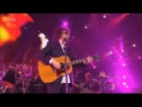 Jeff Lynne's ELO - Live Hyde Park  London
