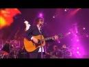 Jeff Lynnes ELO Live Hyde Park London