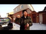 Веселый молочник и гости из Беларуси (Рэдисон)