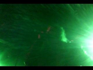 15.11.2014 Nargaroth