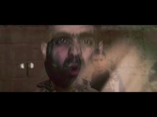 Kodes ft. Monstar361 (Massaka) - Yeraltı Ordusu