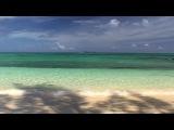 Море под музыку DJ Frankie Wilde feat. Reflekt - I Need To Feel Loved. Picrolla