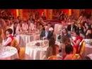 Comedy Сlub - Бабушка гадалка Рева Александр