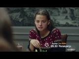2 серия - анонс (русс.субтитры) | 1plus1tv.ru
