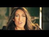Tenesoya - Brand New Life (Official Video)