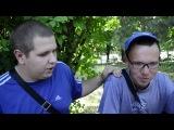 Оккупай-педофиляй! Ростов #9  Зайка почтальон HD.720