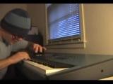 Ronald Jenkees - Disorganized Fun