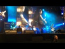 Edguy Vain Glory Opera AriaFest Live In Moscow 29 11 2014