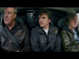 Top Gear(20.sezon.4.serija)2013.x264.HDTVRip(720p)[Gears Media]_00.mkv