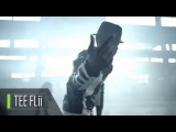 DUB Show Tour 2014 (Видео-Тизер)