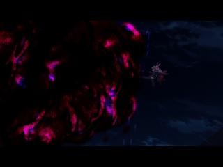 Проблемные дети из другого мира / Mondaiji TV - 10 серия [Snowly & Oni] [2013] [SHIZA.TV]