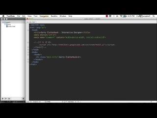 PSDtoHTML-FlatDesign-04_Gamystyle