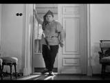 Mahir ft Elnur Məxfi - Ты друг я друг мы - криминальный круг