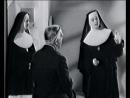 Колокола Святой Марии  The Bells of St. Mary`s (1945) США