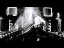 Финальный танец Джессики Альбы (Город грехов 2)