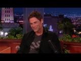 Conan.O.Brien.2010.01.14.Rob.Lowe.HDTV.XviD-DVSKY