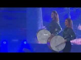 Riverdance - Celtic Spirit &amp Riverdance 2013_low