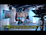 С 06.11.2014 в Германии заработал Российский телеканал Russia Today на немецком!