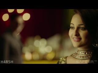 Ye Tune Kya Kiya - Full Song ᴴᴰ 1080p - Once upon A Time In Mumbaai Again