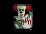 Основной альбом под музыку Дамат - Клоун Убийца (feat. Морфей). Picrolla