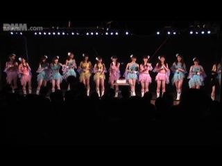 AKB48 141106 M43 LOD 1830 (Okada Ayaka BD) 04