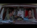 Смерч / Twister (1996) (катастрофа, боевик, триллер, драма, приключения)
