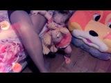 «ly.[f» под музыку Детские песни - С Днём Рождения 1 годик!!! - Губки бантиком.. Picrolla