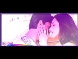 Shah Rukh Khan & Rani Mukherjee ~ Chalte Chalte