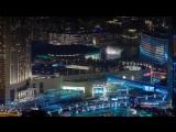 Клип Красивый город Dubai 2014 . Дубаи 2014 . смотреть онлайн  скачать песню из клипа Красивый город Dubai 2014 . Дубаи 2014 . - vmuzike.net_0_1422649871286