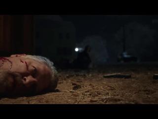 HalmingShow | 21-ый выпуск | Сонная лощина, обзор. Сыны Анархии 6 сезон.