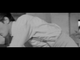 Как хорошо жить (Как радостно жить) (1961)