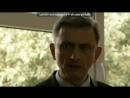 «Карпов 2 сезон 18 серия» под музыку (by SPV) Музыка для себя и машины™ - Как Жить Мне (New) ²º¹4. Picrolla
