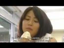 Seigi no Mikata ep01