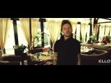 DJ Miller Bubble Guns - Турбулентность (KlipManiya) Новинки клип