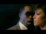 P._Diddy_Feat_Nicole_Scherzinger_-_Come_To_Me