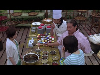 Kung.Fu.Chefs.2009.L2.Rus.HDRip.freetorrent.mylivepage.ru
