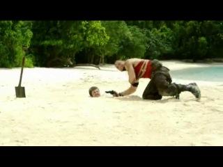 Сериал Far Cry 3 Выживание