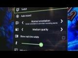 NVIDIA SHIELD Tablet — Обзор особенностей и возможностей планшета для гейме