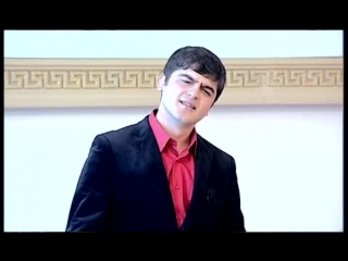 Хусрав Амонкулов - Девонаи ишк | Khusrav Amonqulov - Devonai ishq