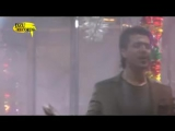 Валичон Азизов - Нагирям | Valijon Azizov - Nagiryam