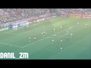 Joe Cole Goal to Sweden| Danil_ZM