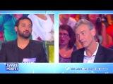 TPMP 15-09-2014 (Replay) [Invitée - Michèle Bernier]