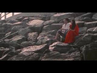 2yxa ru Aykyn Tolepbergen ft Al Nasr GHAD Asylym official video LidghsTkNjc