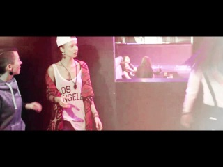 Фил&Ира - Crazy in love