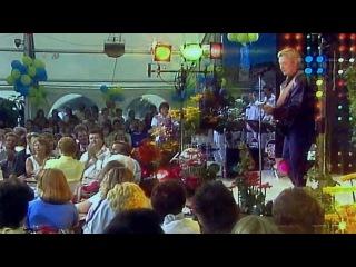Chris Rea - Let's Dance (Live 1987 HD)
