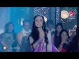 Кхуши и Лаванья танцуют под песню Salaam-E-Ishq 145 серия