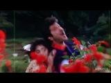 Pyar Hua Hai Mujhe - Jamai Raja - Madhuri Dixit & Anil Kapoor 1990