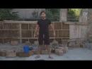 Gor Vardanyan Ice Bucket Challenge