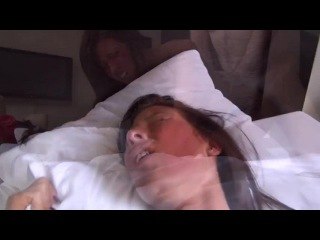 MARIA FIORI - WUNF 141 (trailer)